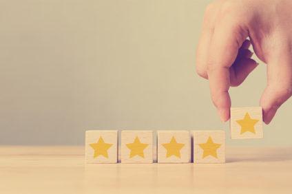 """Fachperson als Beauftragte <br>Qualitätsmanagement / Controlling 80%"""" title=""""Fachperson als Beauftragte <br>Qualitätsmanagement / Controlling 80%""""   >                 <h3 class="""
