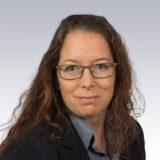 Alexandra Helg